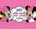 Bis Minnie Rosa