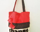 Ecobag Change