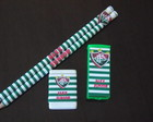 Kit Escolar Fluminense.