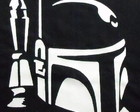 camiseta Boba Fett - Star Wars