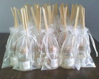 Mini Aromatizadores Personalizados