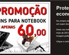 PROMOO NOTEBOOK