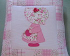 TROCADOR PORTTIL SUNBONNET