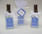 Home Spray Personalizado - Mod06