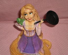 RAPUNZEL, DO FILME ENROLADOS