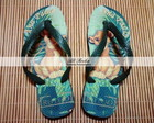 Sandlias Havaianas Personalizadas Simba
