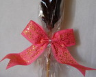 Rosas de Chocolate, Bot�es de Chocolate