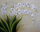 PAINEL FLORAL 70X90 COD 499