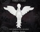 DIVINO ESTILIZADO - GRANDE