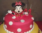TOPO MINNIE