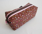 Necessaire Color Dots
