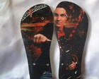 Chinelo personalizado luan santana