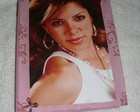 Caixa Personalizada porta book