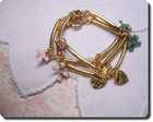 Pulseira Lolita