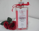 AROMATIZADOR 250ML DIA DAS MES