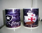 caneca personalizada