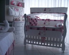 Kit ber�o Camponesa(10 pe�as)