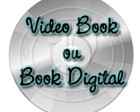 Video Book ou Book Digital