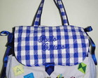 Bolsa Baby Toys