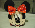 PORTA L�PIS MINNIE