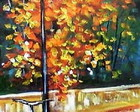 PAINEL 20X50 IMPRESSIONISMO cod316