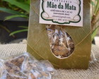 Presente Amndoas de Cacau (doce)
