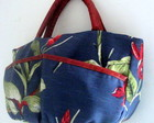 Bolsa Adriane