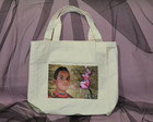 EcoBag Personalizada