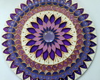 Mandala Transmutao
