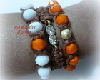 SHAMBALLA CRISTAIS ISIS
