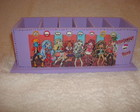 Porta Controle Monster High