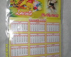 Calendrio Im