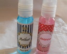 Home Spray 30ml
