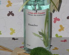 Difusor Bambu Buchinha - 250ml