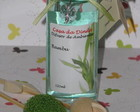 Difusor Bambu Buchinha - 120ml