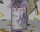 Difusor Lavanda Buchinha - 120ml