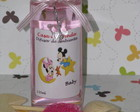 Difusor Baby Rosa Buchinha - 120ml