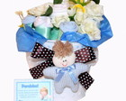 Bouquet de Beb�