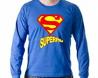 Camiseta SUPER PAI