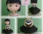 bonecas-personalizadas - bonecas-personalizadas