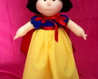 Branca de Neve