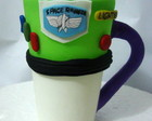 Caneca do Buzz Lightyear - Toy Story