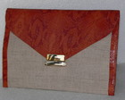 CARTEIRA ENVELOPE