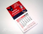 Calendrio Minnie