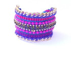 Friendship Bracelete I