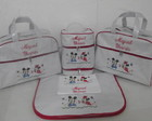 KIT BOLSAS 5 PE�AS