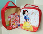 NECESSAIRE BRANCA DE NEVE E OS 7 ANES