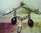 Pulseira &quot;London&quot;