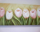 COD 16 PAINEL TULIPAS 30x100