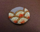 Broche Miniwaves